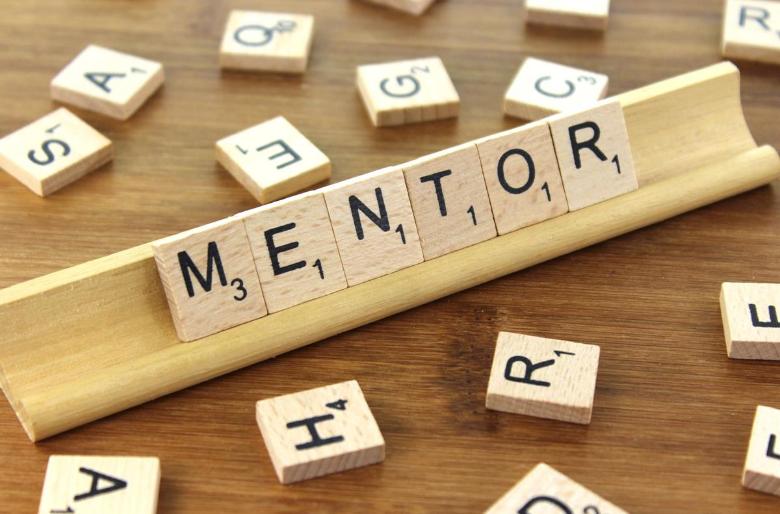 Pre-Med Student Mentor