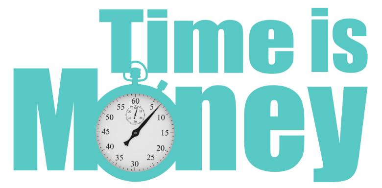 Utilize Time